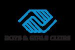 B&G Logo - Milwaukee SEO Portfolio