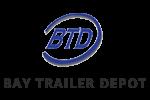 BTD logo - Milwaukee SEO Portfolio