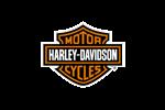 HD logo - Milwaukee SEO Portfolio