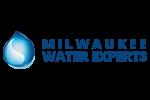 MWE logo - Milwaukee SEO Portfolio