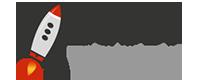 Boost Digital Marketing Logo